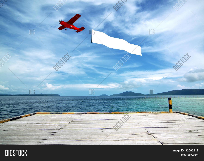 Tolle Flugzeug Vorlage Fotos - Beispiel Business Lebenslauf Ideen ...