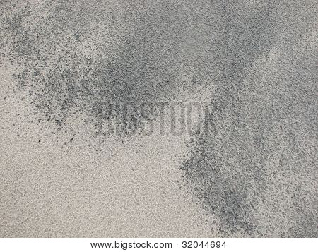 Abstract Sand Patterns 3