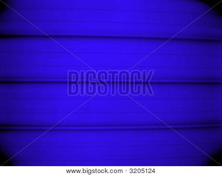 Background  Blue Stylized