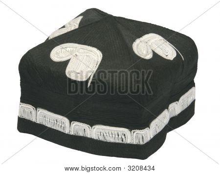 Kufi Cap