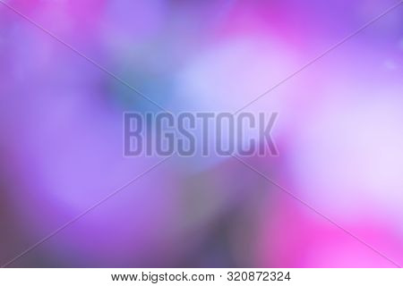Purple Pink  Abstract Background. Background Image Of Abstract Shapes. Abstraction Background. Purpl