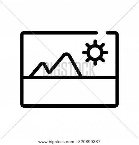 image variant icon from User Interface collection
