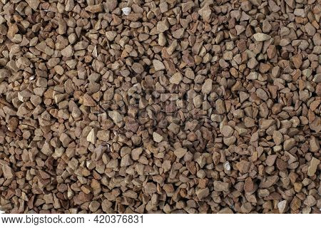 Instant Coffee Background, Instant Coffee Close Up