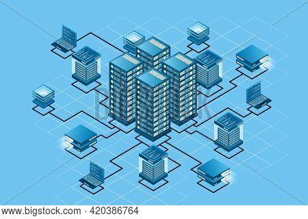 Networkii
