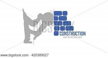 Construction6.eps