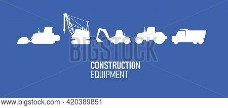 Construction15.eps