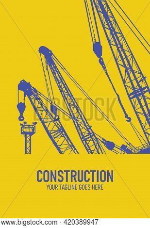 Construction16.eps