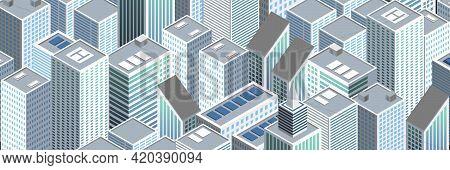 Building1Jan6