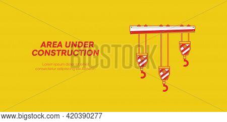 Construction22.eps
