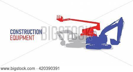 Construction27.eps