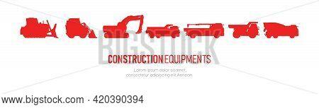 Construction28.eps