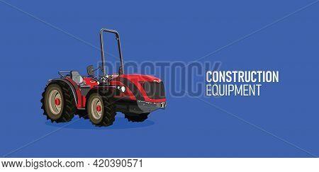 Construction39.eps