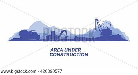 Construction40.eps