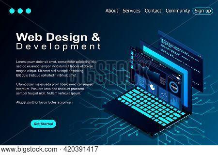 Website29Jan1