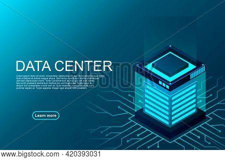 Dataccenter21Jan1