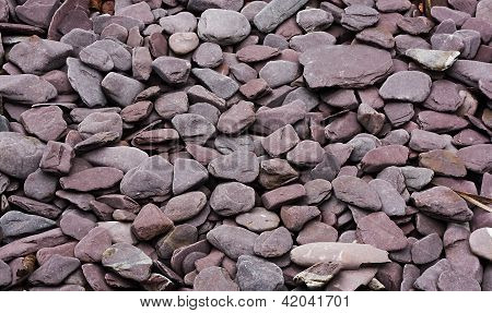 Pebblestones For Landscaping