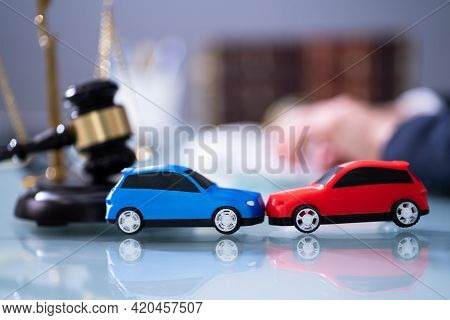 Car Accident Lawyer And Legal Liability Insurance