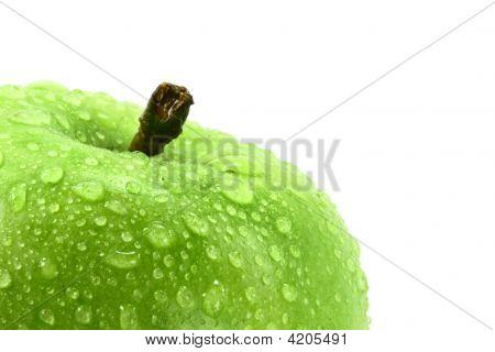 Juicy Apple