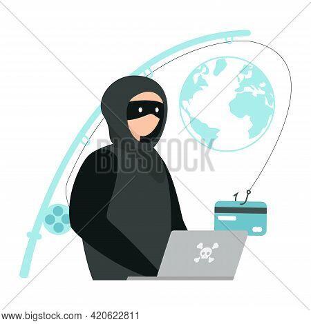 Hacker 4