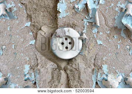 Socket Wall