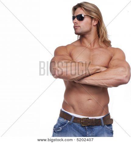 seksualnie-blondini