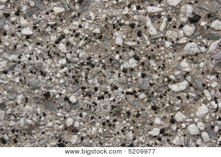 Cement Texture.