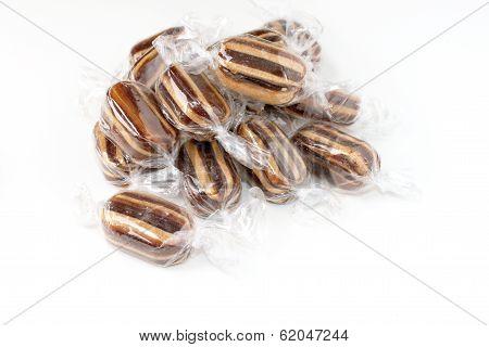 Mint Humbugs