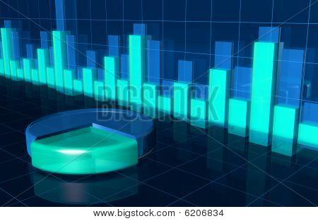 Концепция финансового отчета
