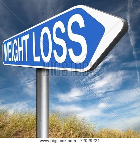 weight loss overweight loosing pounds and extra kilos go on a diet and exercise