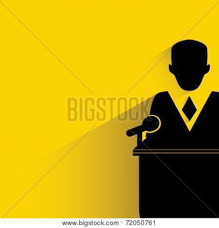 commencement speech