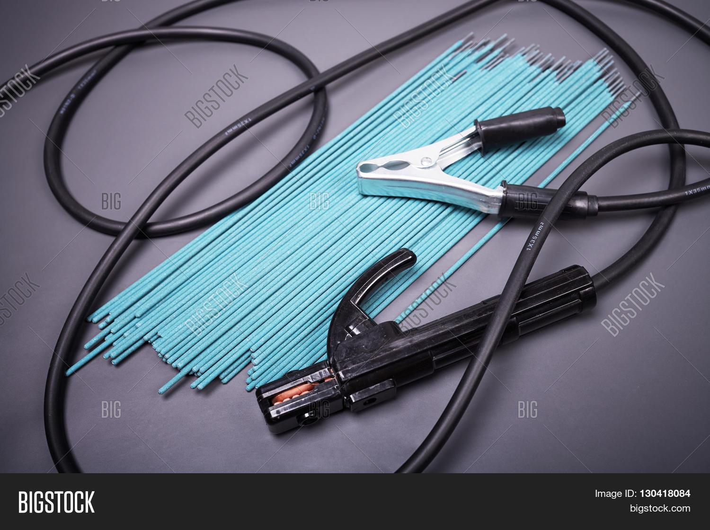 Welding Equipment, Image & Photo (Free Trial) | Bigstock