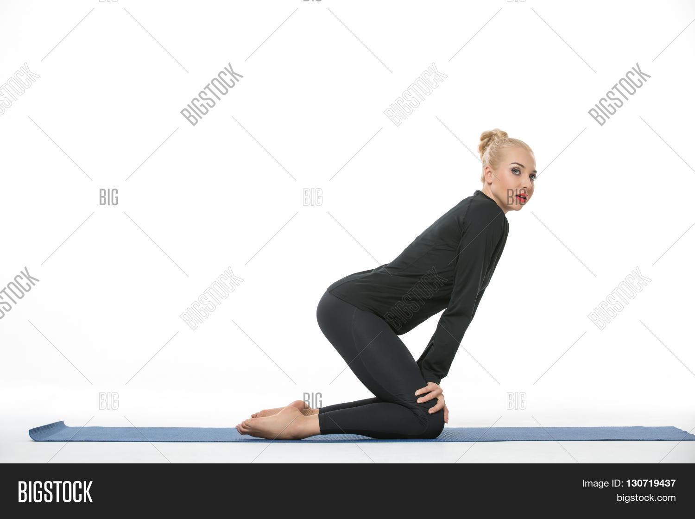 Porn star exotic dancer