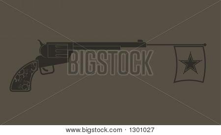 Guns9