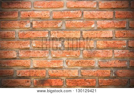 Hi res grunge brick wall and background for any desing