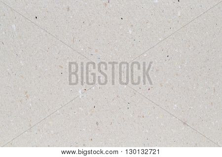 Light paper surface with fine texture and colored dots for background