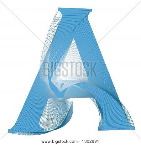 A Design Letter