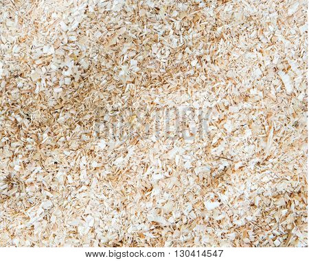 Wood  orow ld construction, material Texture Background