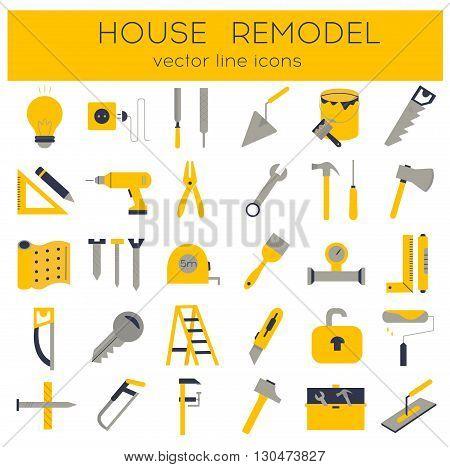House_remodel_full_colour