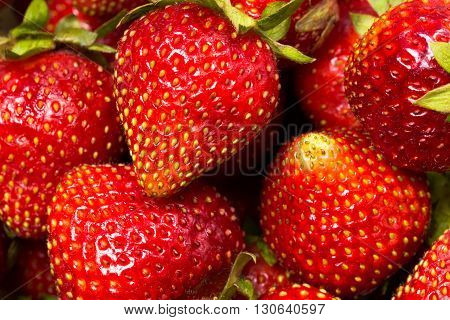 Strawberry. Strawberry, strawberries, Strawberry on wood background. Red strawberries,