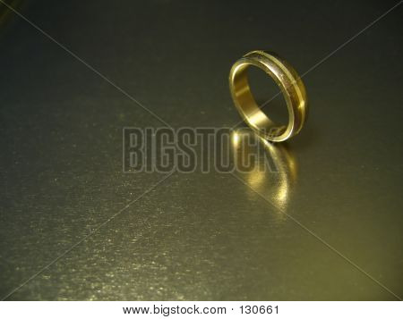One Ring...