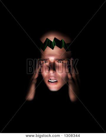 Head Pain 5