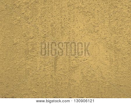 Light Concrete Panel Sepia