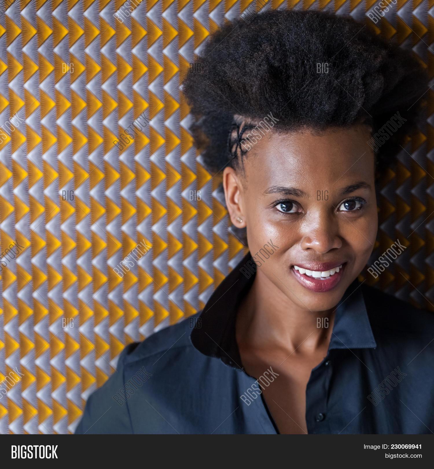 Johannesburg South Image Photo Free Trial Bigstock