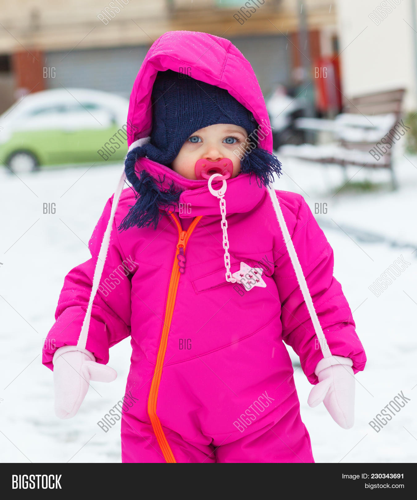 203d91b0727a Toddler Baby Girl Image   Photo (Free Trial)