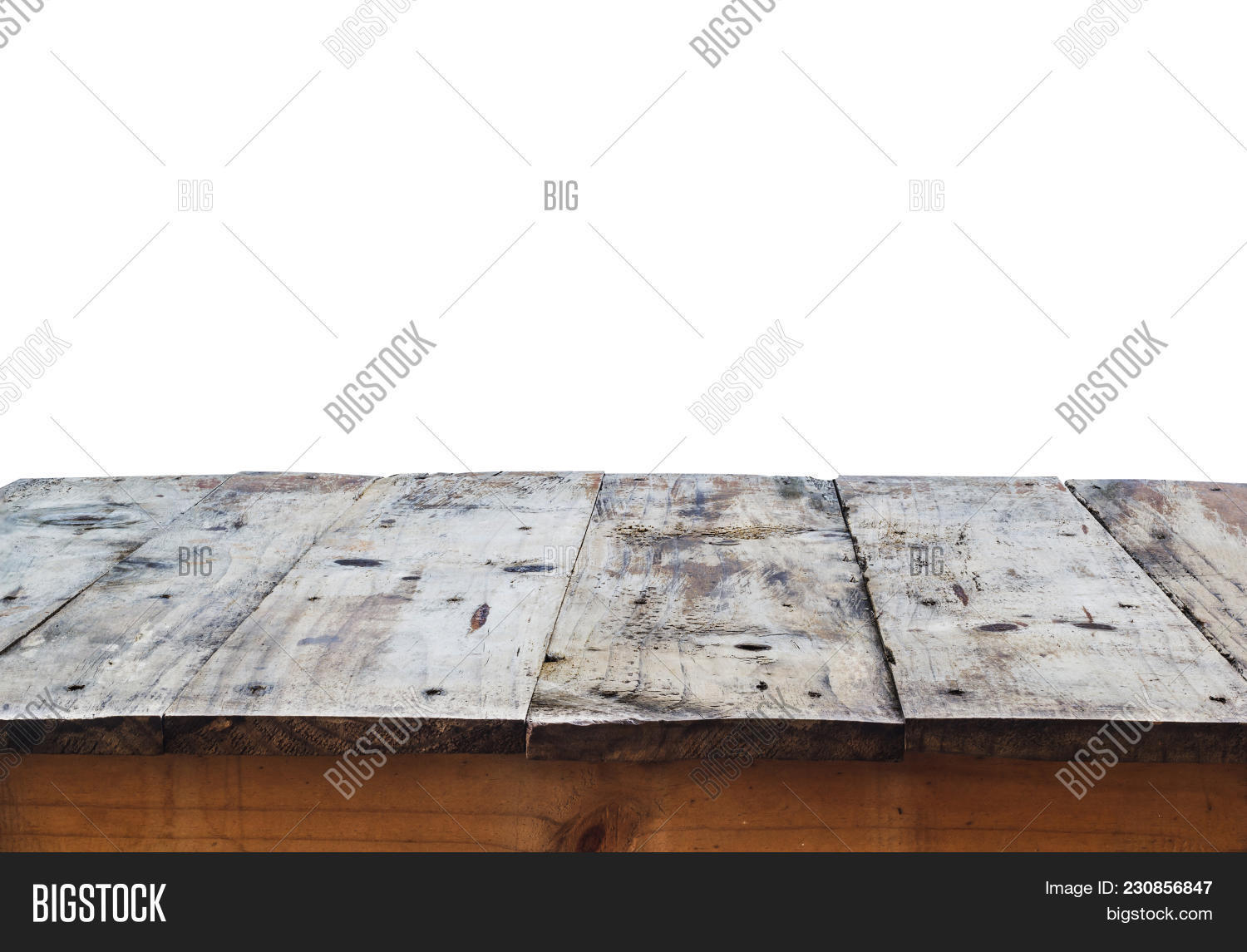 Wooden Plate Wood Image Photo Free Trial Bigstock