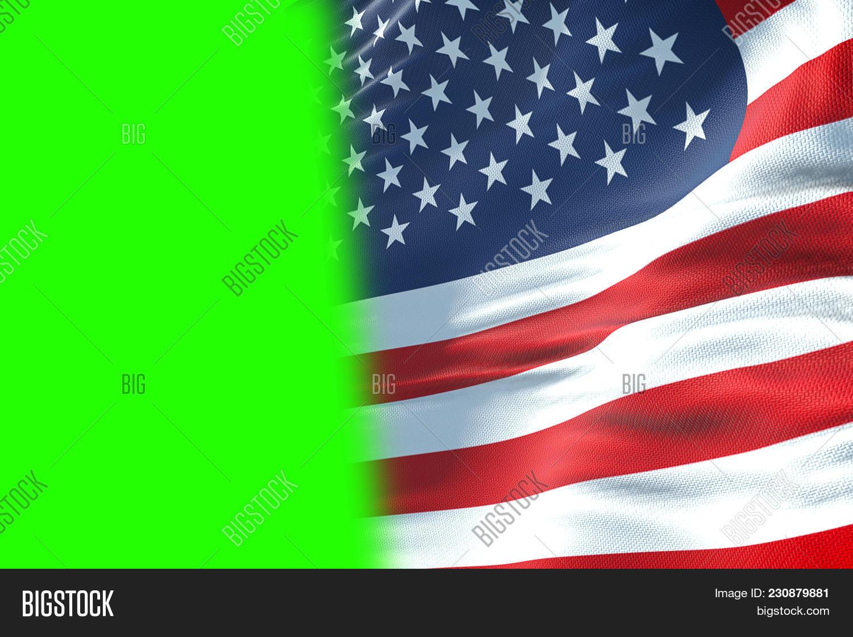 b220dbb1c89e Closeup American Usa Image   Photo (Free Trial)