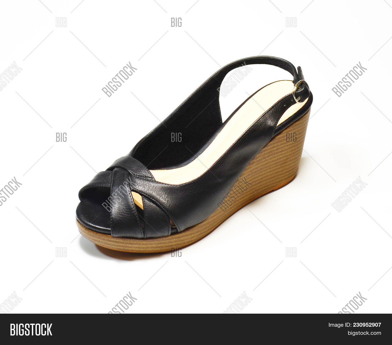 1d78f4bb073 Luxury Woman Black Image   Photo (Free Trial)