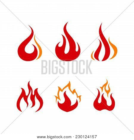 Fire Icon, Fire Icon Eps, Fire Icon Vector, Fire Icon Eps, Fire Icon Jpg, Fire Icon Picture, Fire Ic