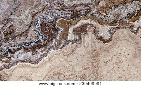 Travertine Onyx Beautiful Tile Texture For Design