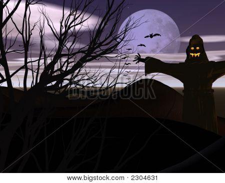 Haloween Night